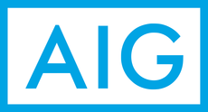 AIG Europe Ltd., pobočka