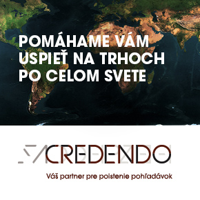 Credendo – Short – Term EU Risks