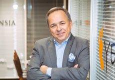 Ivan Špirakus: Trpezlivosť je kľúčovým znakom poisťováka