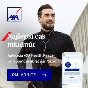 AXA Health Keeper‎