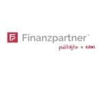Finanzpartner, a. s.